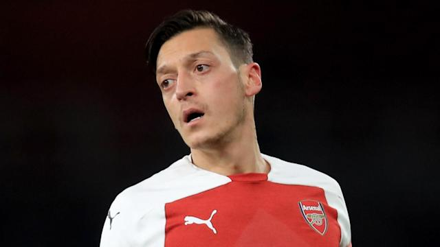 Former defender Lee Dixon believes fresh terms made life too comfortable for a man who remains the most creative influence at Emirates Stadium