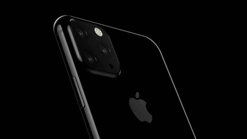 Apple iPhone 11, iPhone 11 Pro, iPhone 11 Pro Max pricing leaked; could start from $749