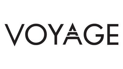 Previously Known as Ari Afshar And Associates, VOYAGE symbolizes the journey we all travel in life and in real estate.  You can count on us to guide you along the way. One Life, One Company, One Journey.  VOYAGE Only One. (PRNewsfoto/Voyage Real Estate)