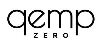 Qemp ZERO Peppermint: Get 27,000 mg of hemp seed oil per bottle and zero THC with the Qemp ZERO Peppermint Formula. With a minty taste and our scientific blend of oils you get the support you need to get to the next level.