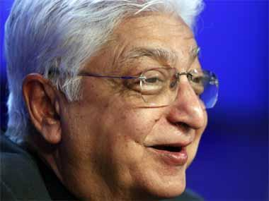 Azim Premji to hang up his boots: Wipro chairman led a modest life, set example for other billionaires to give up surplus wealth