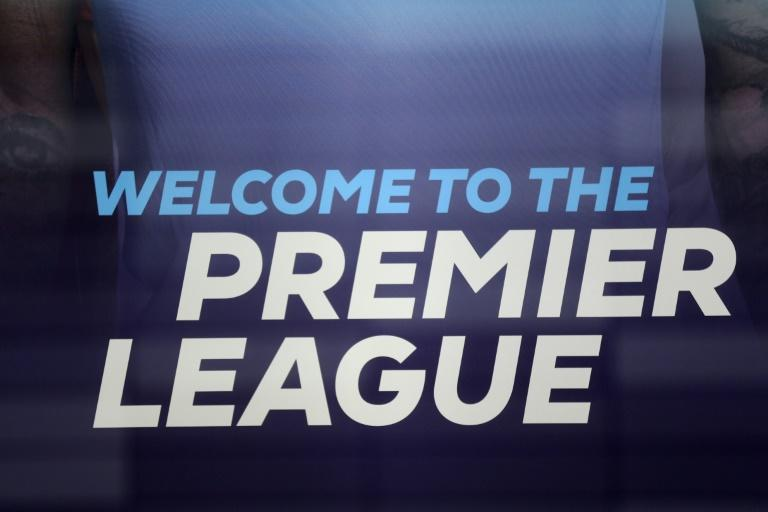 EPL's Saudi piracy concerns as Newcastle takeover assessed