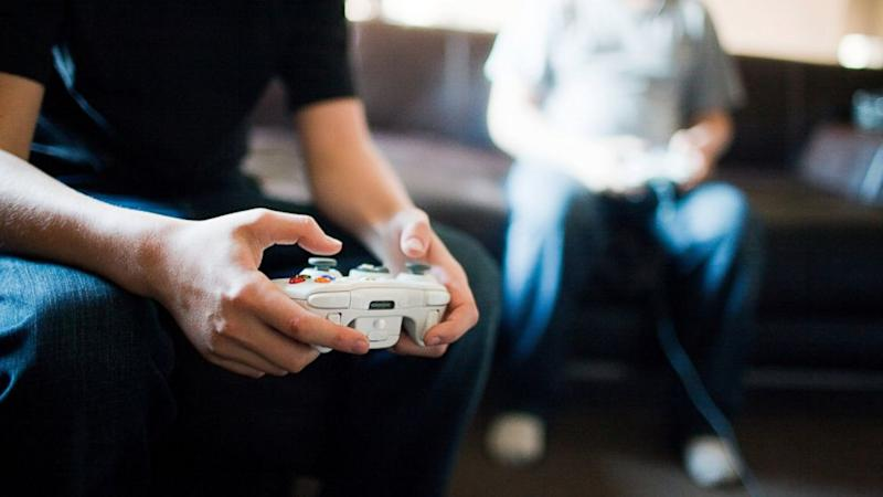 Video Game Leads to Life-Threatening Condition for Gamer