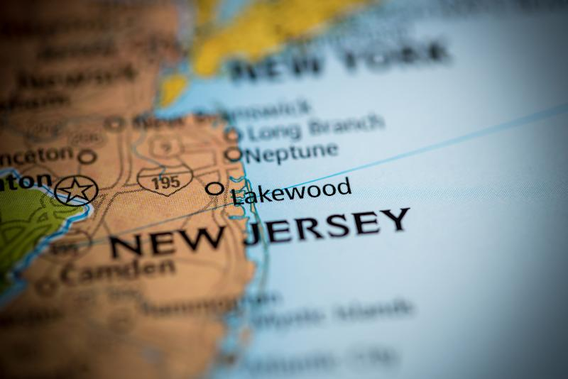 New Jersey Signs Blockchain Task Force Program Into Law