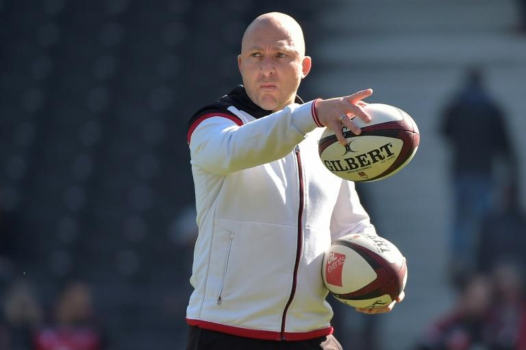 Lyon latest Top 14 side to record player COVID-19 case