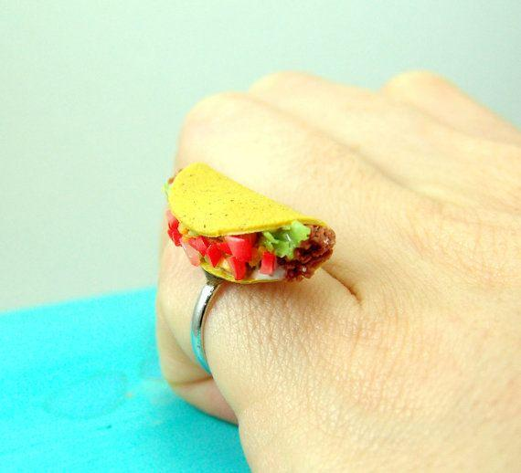"""<a href=""""https://www.etsy.com/listing/483401644/food-ring-taco-ring-made-to-order?ga_order=most_relevant&ga_search_type=all&ga_view_type=gallery&ga_search_query=taco&ref=sr_gallery_16"""" target=""""_blank"""">Shop it here</a>."""