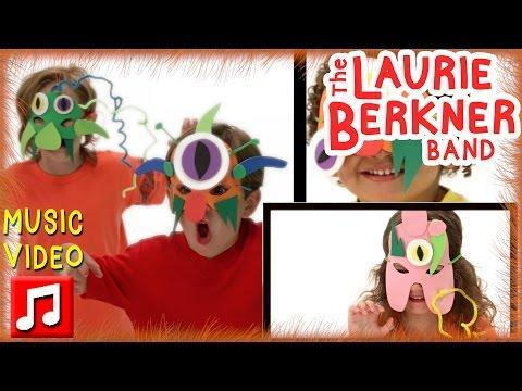 """<p>This song is short, but packs in a lot of energy: little ones will show off their own Monster Wiggle and Monster Roar when they hear it.</p><p><a class=""""link rapid-noclick-resp"""" href=""""https://www.amazon.com/Monster-Boogie/dp/B07CZ3SF3L?tag=syn-yahoo-20&ascsubtag=%5Bartid%7C10055.g.27955468%5Bsrc%7Cyahoo-us"""" rel=""""nofollow noopener"""" target=""""_blank"""" data-ylk=""""slk:ADD TO PLAYLIST"""">ADD TO PLAYLIST</a></p><p><a href=""""https://youtu.be/W75qojZOVXE"""" rel=""""nofollow noopener"""" target=""""_blank"""" data-ylk=""""slk:See the original post on Youtube"""" class=""""link rapid-noclick-resp"""">See the original post on Youtube</a></p>"""