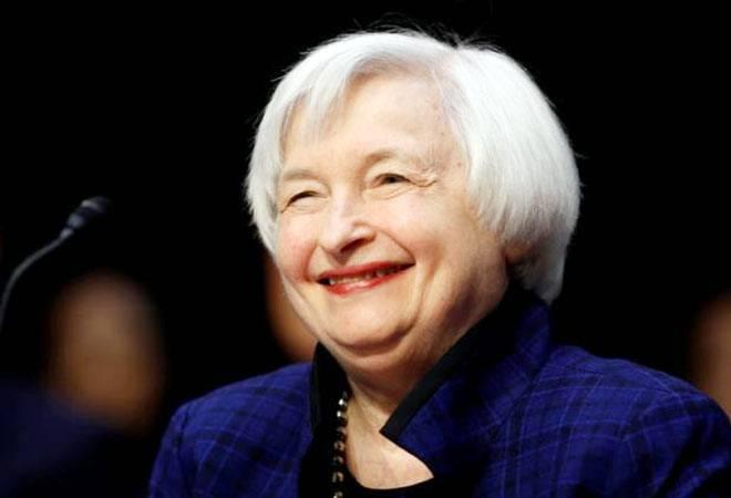Here's how US rate hike could impact India, emerging markets