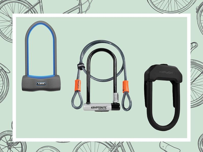All these cycling essentials are tested to industry standards (The Independent/ iStock)