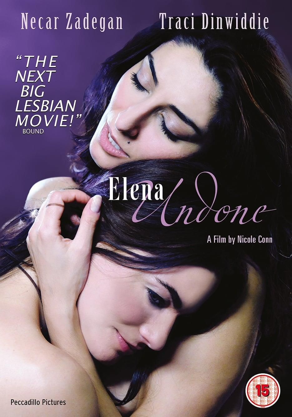 "<p>In <strong>Elena Undone</strong>, a pastor's wife and a lesbian writer form a tight bond and engage in a lustful affair. It's hot, sexy, and very alluring.</p> <p><a href=""https://www.hulu.com/movie/elena-undone-24515dbf-8959-4526-b2d0-fbce72bf3aeb"" class=""link rapid-noclick-resp"" rel=""nofollow noopener"" target=""_blank"" data-ylk=""slk:Watch Elena Undone on Hulu now."">Watch <strong>Elena Undone</strong> on Hulu now.</a></p>"