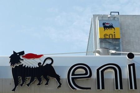 Eni officials tried to tamper with witness in Nigeria case: prosecutor