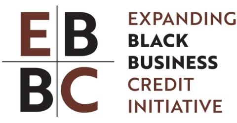 Wells Fargo Awards $13.5M Grant to the Expanding Black Business Credit Initiative