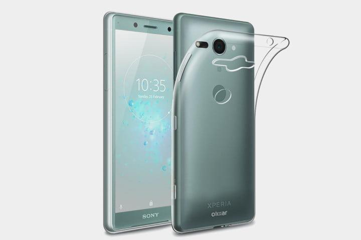 protect your tiny titan with the best sony xperia xz2 compact cases