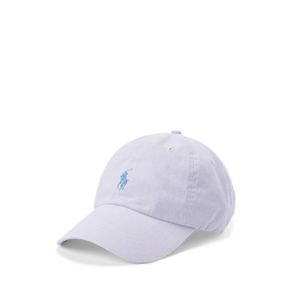 """<p><strong>Polo Ralph Lauren</strong></p><p>ralphlauren.com</p><p><strong>$45.00</strong></p><p><a href=""""https://go.redirectingat.com?id=74968X1596630&url=https%3A%2F%2Fwww.ralphlauren.com%2Fmen-accessories-hats-scarves-gloves%2Fcotton-chino-ball-cap%2F0002995215.html&sref=https%3A%2F%2Fwww.townandcountrymag.com%2Fstyle%2Fg36729805%2Fthe-weekly-covet-june-18-2021%2F"""" rel=""""nofollow noopener"""" target=""""_blank"""" data-ylk=""""slk:Shop Now"""" class=""""link rapid-noclick-resp"""">Shop Now</a></p><p>""""My dad is a life long baseball fan and can always be found in a cap repping one of his teams. Part my recent efforts to update his wardrobe has been the acquisition of fewer sporty pieces, in favor of more fashion focused pieces. I think a baseball cap is the perfect middle ground to start!""""—<em>Cassandra Hogan, Fashion Assistant</em></p>"""
