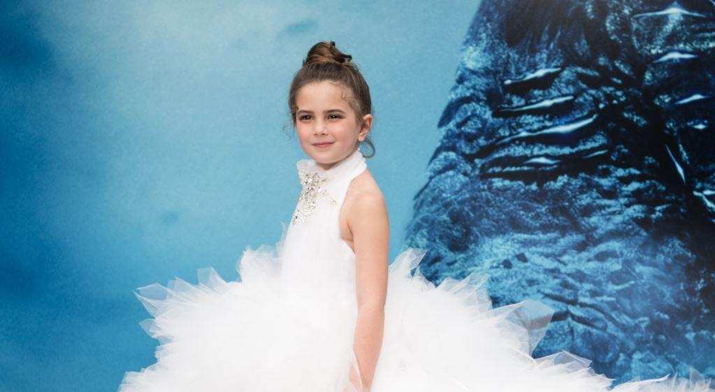 Lexi Rabe says she is being bullied (Credit: Getty)