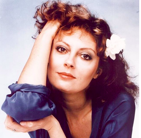 "<p>""HAPPY BIRTHDAY to the OG beauty @susansarandon!"" her loving daughter captioned this glamour shot. ""We love you so much Mama/Honey, and our big wish for you this year is lots of relaxation, health, laughter and joy! Also I hope you've retired this pose, it looks exhausting,"" she joked (Photo: <a href=""https://www.instagram.com/p/BZ1LqCAB9hX/?taken-by=thehappilyeva"" rel=""nofollow noopener"" target=""_blank"" data-ylk=""slk:Eva Amurri via Instagram"" class=""link rapid-noclick-resp"">Eva Amurri via Instagram</a>) </p>"