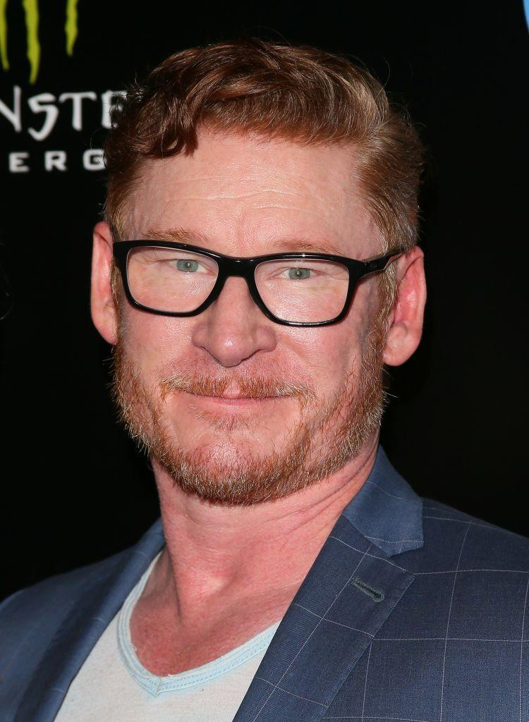 """<p>With more than 100 credits to his name, Zack's acting career took off in 1983 and hasn't stopped since. The Canadian actor has starred in numerous TV shows, including <em>Anne of Green Gables</em>, <em>Friday the 13th: The Series</em>, <em><a href=""""https://www.amazon.com/NYPD-Blue-Season-1/dp/B000JQYE34?tag=syn-yahoo-20&ascsubtag=%5Bartid%7C2164.g.35017104%5Bsrc%7Cyahoo-us"""" rel=""""nofollow noopener"""" target=""""_blank"""" data-ylk=""""slk:NYPD Blue"""" class=""""link rapid-noclick-resp"""">NYPD Blue</a></em>, <em>Titus</em>, <em><a href=""""https://www.amazon.com/Charmed-Season-1/dp/B007I7X366?tag=syn-yahoo-20&ascsubtag=%5Bartid%7C2164.g.35017104%5Bsrc%7Cyahoo-us"""" rel=""""nofollow noopener"""" target=""""_blank"""" data-ylk=""""slk:Charmed"""" class=""""link rapid-noclick-resp"""">Charmed</a></em>, <em><a href=""""https://www.amazon.com/Lost-Season-1/dp/B003U4XNKC?tag=syn-yahoo-20&ascsubtag=%5Bartid%7C2164.g.35017104%5Bsrc%7Cyahoo-us"""" rel=""""nofollow noopener"""" target=""""_blank"""" data-ylk=""""slk:Lost"""" class=""""link rapid-noclick-resp"""">Lost</a></em>, <em><a href=""""https://www.amazon.com/NCIS-Season-1/dp/B0077CFY50?tag=syn-yahoo-20&ascsubtag=%5Bartid%7C2164.g.35017104%5Bsrc%7Cyahoo-us"""" rel=""""nofollow noopener"""" target=""""_blank"""" data-ylk=""""slk:NCIS"""" class=""""link rapid-noclick-resp"""">NCIS</a></em>, <em><a href=""""https://www.amazon.com/Girlfriends-Season-8/dp/B00JY09DJ6?tag=syn-yahoo-20&ascsubtag=%5Bartid%7C2164.g.35017104%5Bsrc%7Cyahoo-us"""" rel=""""nofollow noopener"""" target=""""_blank"""" data-ylk=""""slk:Girlfriends"""" class=""""link rapid-noclick-resp"""">Girlfriends</a></em>, <em><a href=""""https://www.amazon.com/CSI-Crime-Scene-Investigation-Season/dp/B0067GLODI?tag=syn-yahoo-20&ascsubtag=%5Bartid%7C2164.g.35017104%5Bsrc%7Cyahoo-us"""" rel=""""nofollow noopener"""" target=""""_blank"""" data-ylk=""""slk:CSI"""" class=""""link rapid-noclick-resp"""">CSI</a></em>, <em><a href=""""https://www.amazon.com/Terminator-Sarah-Connor-Chronicles-Season/dp/B0012HEB32?tag=syn-yahoo-20&ascsubtag=%5Bartid%7C2164.g.35017104%5Bsrc%7Cyahoo-us"""" rel=""""nofollow noopener"""" target=""""_blank"""" data-ylk=""""slk:Ter"""