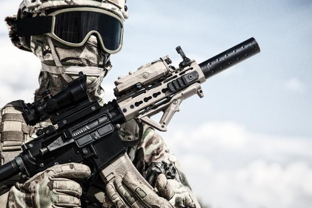 Q4 Earnings Soldier on Gamely: GOOGL, CLX & More