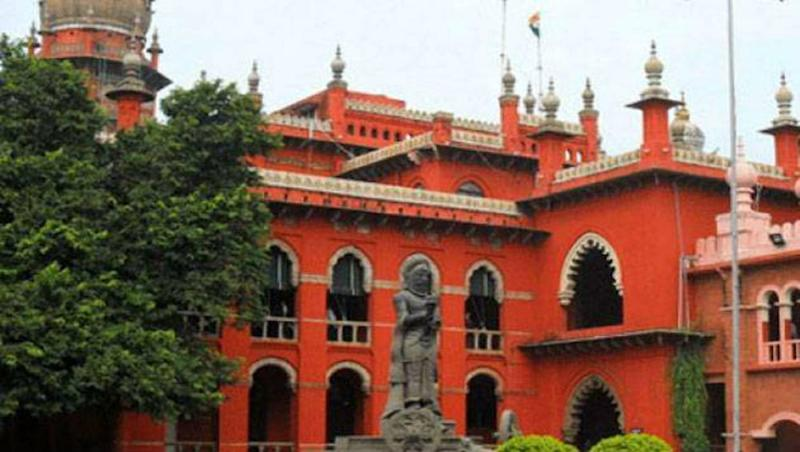 Illegal Telephone Exchange Case: Madras HC Rejects Plea by Maran Brothers