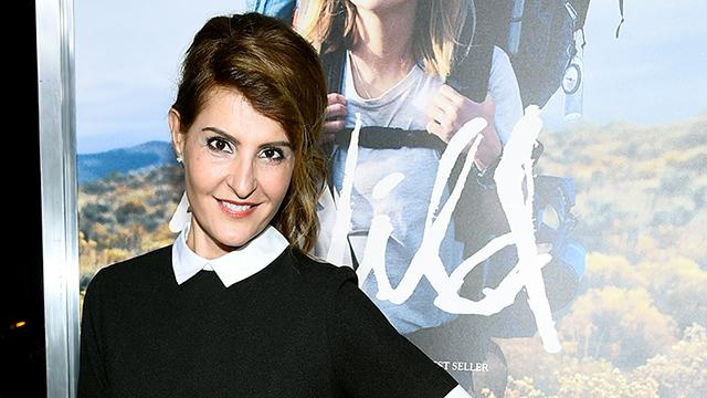 Nia Vardalos on Why It's Finally the Right Time to Make 'My Big Fat Greek Wedding 2'