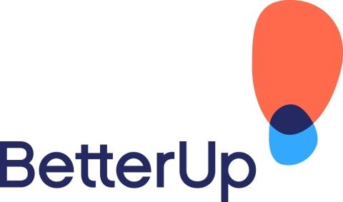 BetterUp Recognized as a 2020 Best Workplace for Millennials by Great Place to Work® and FORTUNE