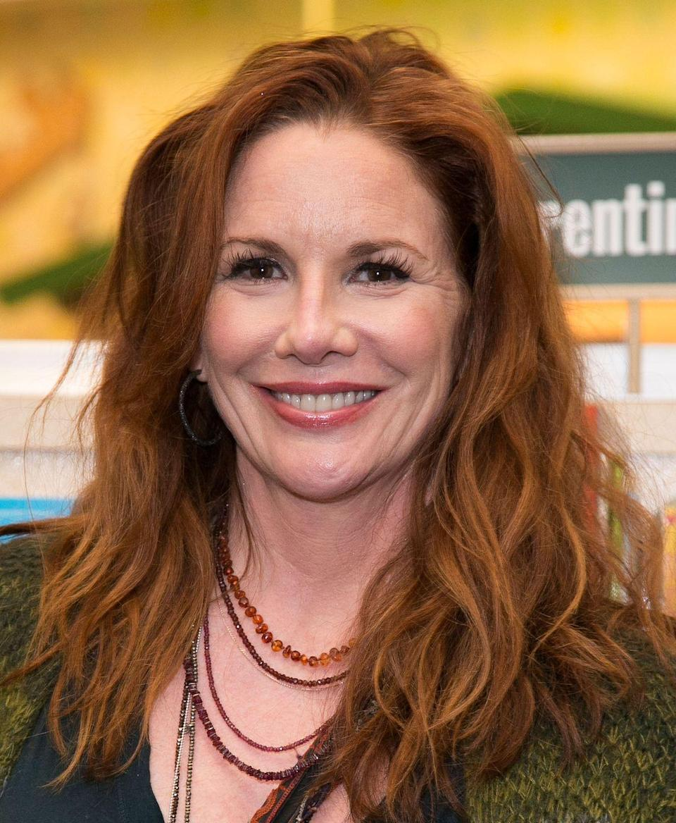 """<p><em>Little House on the Prairie</em> star Melissa Gilbert aspired to become a representative of the 8th Congressional District in Michigan in 2015. The Democrat eventually dropped out of the race due to injuries sustained during an accident in 2012. """"While I have received the best treatment and therapy I could have asked for, those injuries have only gotten worse,"""" Gilbert said in <a href=""""https://abcnews.go.com/Entertainment/melissa-gilbert-ended-bid-congress/story?id=39366979"""" rel=""""nofollow noopener"""" target=""""_blank"""" data-ylk=""""slk:a statement issued by her campaign"""" class=""""link rapid-noclick-resp"""">a statement issued by her campaign</a>. """"As much as it breaks my heart to say this, my doctors have told me I am physically unable to continue my run for Congress.""""</p>"""
