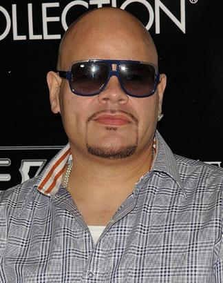 Fat Joe's Wife Files For Divorce After He Cheats With 'Love & Hip-Hop's' Emily B?