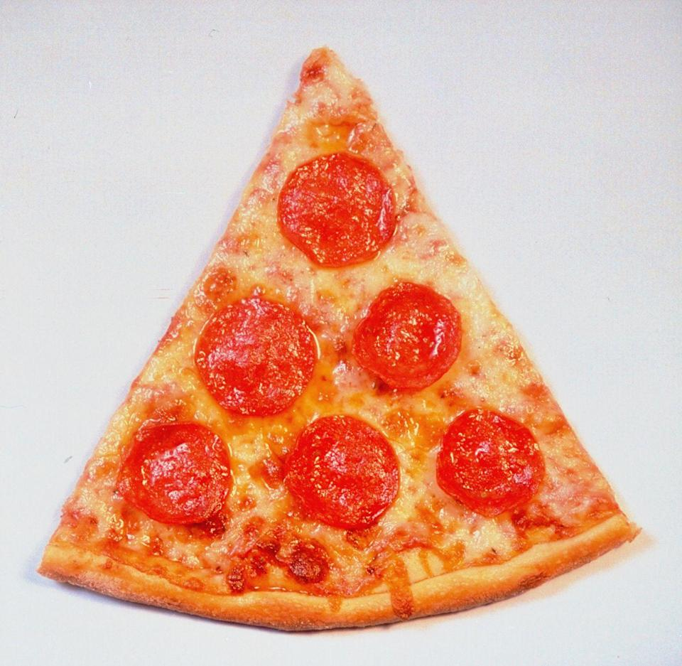 "<p>The brand was forced to deny claims that it recycles leftover pizza slices to sell to customers after <a href=""https://www.theverge.com/2019/2/12/18222133/chuck-e-cheeses-shane-dawson-youtube-documentary-pizza-conspiracy-theory"" rel=""nofollow noopener"" target=""_blank"" data-ylk=""slk:YouTube star Shane Dawson"" class=""link rapid-noclick-resp"">YouTube star Shane Dawson</a> made a documentary over the long-lived conspiracy theory. </p>"