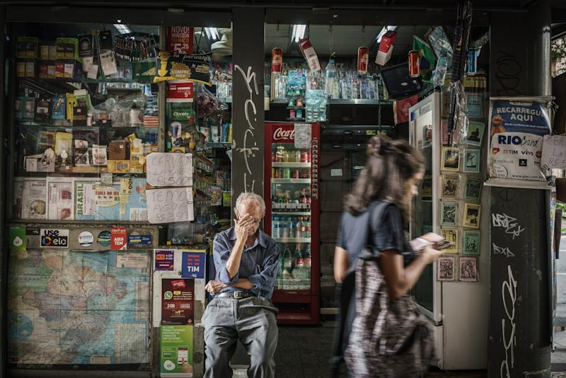 "(Bloomberg) -- If emerging markets have been caught between the prospect of easier monetary policy and the deepening trade war lately, then the next few days may merely underscore that conundrum.Policy makers in Indonesia to Brazil will probably shift to a more dovish stance at meetings this week, and the Philippine central bank may follow Russia and cut its key rate again after easing in May. Much of the rationale for the softer turn is the Federal Reserve's own dovish tilt. The U.S. central bank meets June 18-19, with strategists divided on the prospect of lower rates as trade tensions cloud the global growth outlook.""We see assets as having to price in a bit more risk for global growth and trade policy,"" said Patrick Wacker, a fund manager at UOB Asset Management, whose emerging-market debt fund has outperformed the market this year with a gain of 8.7%. ""With near-term risks to the downside, we do not believe right now is the best time"" to add assets that are sensitive to market swings, he said.China's industrial output growth in May slowed to the weakest pace since 2002, highlighting the headwinds the Asian nation is facing. Rising tensions in the Persian Gulf may also weigh on emerging markets should it lead to a surge in oil prices, according to Singapore-based UOB Asset Management Ltd.Click to listen: Emerging Markets Weekly Podcast: Central Bank Meetings, TradeWill Doves Cry?Governor Benjamin Diokno said the central bank in the Philippines, which cut rates last month, is bound to ease policy further. The peso is among the best performing Asian currencies this yearMost economists expect Indonesia to hold its main interest rate on Thursday, but the decision is still worth keeping an eye on. The central bank sees room to cut interest rates amid growing risks to growth, Governor Perry Warjiyo told lawmakers on Monday, without giving an indication of timingPolicy makers have been reluctant to ease too quickly to avoid destabilizing the currency, the worst performer in the region this monthWhile Brazil's central bank will probably hold its key rate Wednesday, investors will still be on watch for whether post-meeting statement reflects anxiety over disappointing growthThe real led emerging-market declines on Friday after Brazil's Economy Minister Paulo Guedes chided lawmakers on changes to his pension overhaul proposal, fueling tension in Congress just as the government seeks support to approve the controversial billColombia's central bank will probably maintain its key rate Friday as policy makers remain confident of a recovery throughout 2019, which may be supported by April's economic activity index released the same dayTaiwan, which last moved its key rate in 2016 with a cut, will likely remain on holdUganda and Mozambique will also decide on rates this weekArgentina and TurkeyArgentina will report first-quarter GDP data Wednesday that is expected to show a fifth quarter of contraction. The peso outperformed its most emerging-market peers last week and bonds rallied after President Mauricio Macri named opposition leader Miguel Pichetto as his running mate in October's electionThe economy is unlikely to recover before the vote and Macri's re-election is the key driver for Argentina's medium-term outlook, Brown Brothers Harriman & Co., wrote in a noteArgentina said it isn't ruling out a cyberattack after what Macri called an ""unprecedented"" power blackout struck five South American countries on SundayMoody's decision to downgrade Turkey's credit rating is incompatible with fundamental indicators, Turkey's Treasury and Finance Ministry said, adding that the country will never abandon free-market principlesTurkey's central bank is introducing a new and cheaper liquidity facility for lenders in the latest effort to support the country's battered marketsTariff Tit-for-TatsCommerce Secretary Wilbur Ross downplayed the prospect of a major trade deal emerging from a possible meeting between President Donald Trump and Chinese President Xi Jinping at the Group of 20 summit in Osaka, Japan, this monthRead more: Why a Trump-Xi Truce at G-20 Isn't a Slam DunkTrump has repeatedly threatened to raise tariffs if Xi doesn't meet with him in OsakaIndia imposed higher customs duties on a raft of U.S. goods effective June 16 in response to similar measures taken by Washington, according to a government notice\--With assistance from Alec D.B. McCabe, Philip Sanders and Tomoko Yamazaki.To contact the reporters on this story: Netty Ismail in Dubai at nismail3@bloomberg.net;Karl Lester M. Yap in Manila at kyap5@bloomberg.net;Sydney Maki in New York at smaki8@bloomberg.netTo contact the editors responsible for this story: Dana El Baltaji at delbaltaji@bloomberg.net, Shaji MathewFor more articles like this, please visit us at bloomberg.com©2019 Bloomberg L.P."
