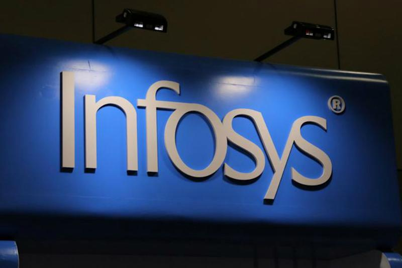 'Business as Usual': Infosys COO Says Impropriety Probe Not Affecting Day-to-day Affairs