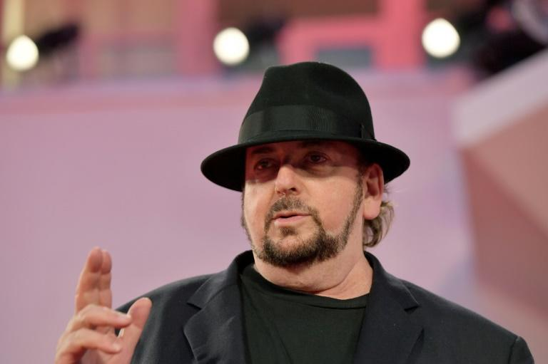 Toback has been accused of sexual harassment and assault by nearly 400 women. He denies the allegations