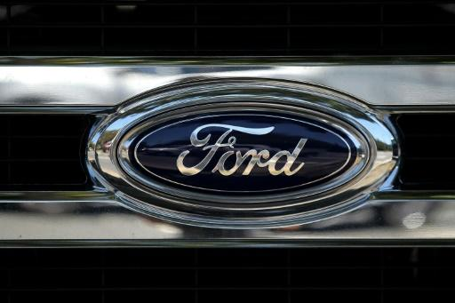 Ford boosts research in Canada for connected cars