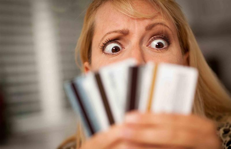 Scared of Credit Cards? This Tool Could Help You Make the Leap