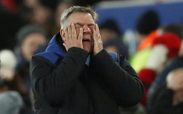"Everton added another defender on deadline day, but manager Sam Allardyce was left baffled by the decisions of two of his fringe players involved in his last minute deals. Youngster Ademola Lookman joined Bundesliga side RB Leipzig against the wishes of his coach, and provoked a stern response. Davy Klaassen, meanwhile, failed to join Napoli despite agreement between the clubs and the player's apparent willingness to join. Allardyce said it was the contract between the player and his representatives that scuppered the move. Lookman's move was a surprise, the 20-year-old England youth international seen as a player of potential. But Allardyce said it was the player – who moved to Everton from Charlton a year ago – who insisted on going to Germany. Everton felt a loan spell at championship side Derby would be more beneficial. Everton wanted Lookman to head to Derby on loan Credit: Getty Images ""It is one of the most unusual situations I've been in where we have got some deals for him but he was adamant he chose Germany,"" said Allardyce. ""We tried to persuade him not to because I think it is a big challenge for his development. His stubbornness meant he got his own way. ""I hope he proves us all wrong."" Klaassen's failure to leave was more curious, the ex-Ajax midfielder having been informed he will not feature for the rest of the season. A record-breaking post-Neymar transfer window and a widening gap between the 'big six' and the rest... ""I got the weirdest situation. A contract he has with a sporting company is one of the reasons why it failed,"" said the Everton manager. ""We are disappointed but he should be far more disappointed than us that he is not playing for Napoli in the Italian league. ""I don't know why they couldn't get over the hurdles."" Allardyce said the issues he faced ahead of Everton's 2-1 win over Leicester were another reminder why fixtures should not be held on deadline day. Everton did complete a loan deal for Eliaquim Mangala with Manchester City. ""I am fresh and fit and very motivated – and I am very excited about showing my qualities here,"" said Mangala."