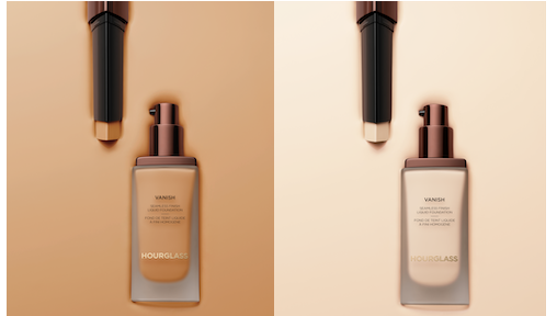 Skincare and Makeup that Minimise the Appearance of Our Pores