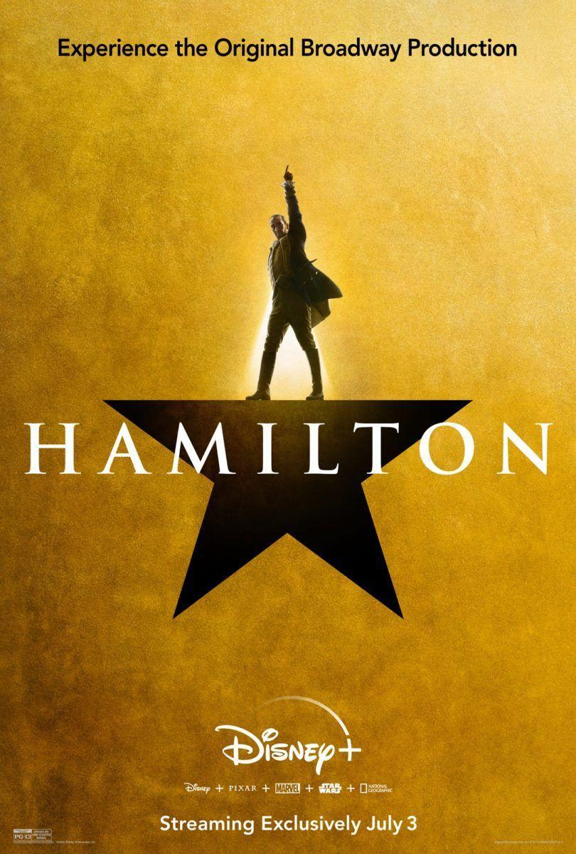 """<p>This standout Broadway production about one of America's founders is now available for streaming. What better day than the 4th of July to watch this tale of American history? This might be one for the older kids and tweens. Common Sense Media suggests it for <a href=""""https://www.commonsensemedia.org/movie-reviews/hamilton"""" rel=""""nofollow noopener"""" target=""""_blank"""" data-ylk=""""slk:kids who are 11 or older"""" class=""""link rapid-noclick-resp"""">kids who are 11 or older</a>. <br><br><a class=""""link rapid-noclick-resp"""" href=""""https://go.redirectingat.com?id=74968X1596630&url=https%3A%2F%2Fwww.disneyplus.com%2Fwelcome%2Fhamilton&sref=https%3A%2F%2Fwww.womansday.com%2Flife%2Fentertainment%2Fg36156094%2F4th-of-july-movies%2F"""" rel=""""nofollow noopener"""" target=""""_blank"""" data-ylk=""""slk:STREAM NOW"""">STREAM NOW </a><br></p>"""