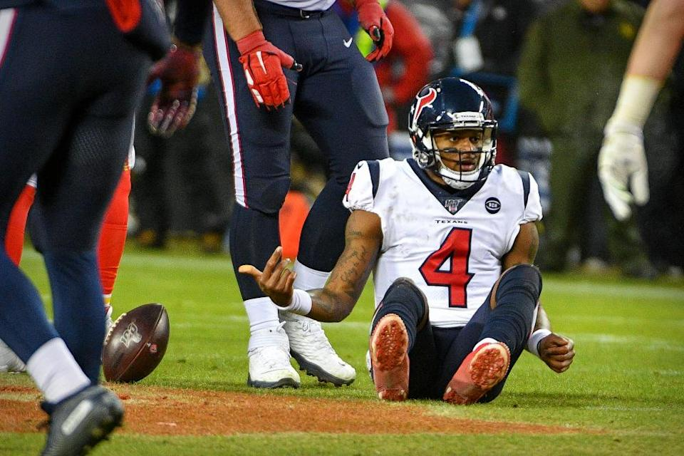 texans-deshaun-watson-trade-how-got-here