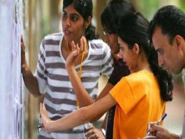 Day 1 of JEE (Main) 2020: Papers were 'moderately difficult', say students; complain of lack of transport in West Bengal