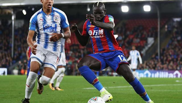 <p>Crystal Palace's £26m man hasn't played for his country since March of 2016 after falling out of favour with Jurgen Klopp at Liverpool, but his inspirational loan spell in south London should certainly have caught the attention of Deschamps, so impressive were the nature of his performances. </p> <br><p>Sakho will need to rejuvenate Palace's backline and kick start their season if he wants a return to the international set up, having conceded nine goals in his first two Premier League starts for the Eagles. </p>