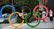 <strong>Olympics postponed: </strong>The 2020 Tokyo Olympic Games have been postponed to 2021 due to the coronavirus pandemic. This is the first time in human history that the Olympics have been cancelled for something other than war.