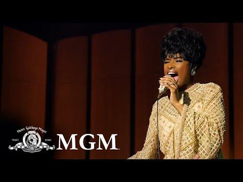 """<p><strong>Planned release date: </strong>August 13 </p><p><strong>Starring: </strong>Jennifer Hudson</p><p><strong>The story: </strong>This biopic stars Jennifer Hudson as none other than Aretha Franklin and, honestly, we already have chills. <strong><br></strong></p><p><a href=""""https://www.youtube.com/watch?v=PBfVR_u_lGQ"""" rel=""""nofollow noopener"""" target=""""_blank"""" data-ylk=""""slk:See the original post on Youtube"""" class=""""link rapid-noclick-resp"""">See the original post on Youtube</a></p>"""