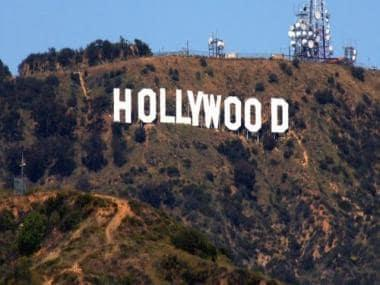Hollywood unions, studios finalise on safety protocols to resume production