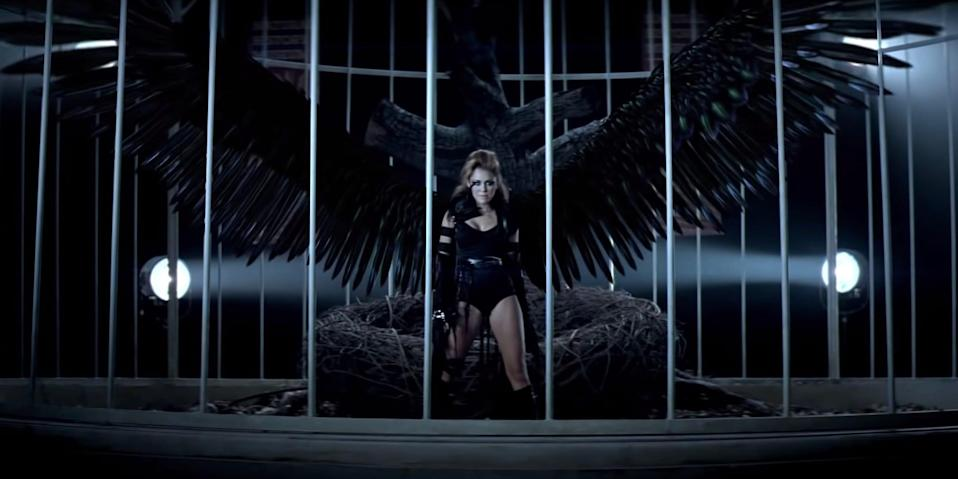 can't be tamed miley cyrus