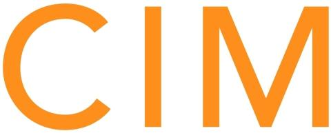CIM Real Assets & Credit Fund Announces Quarterly Dividend