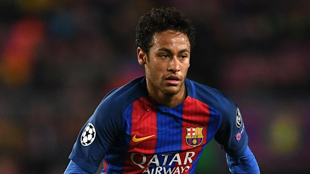 Business corruption and fraud charges against Neymar will see the Barcelona forward stand trial after proceedings were opened on Thursday.