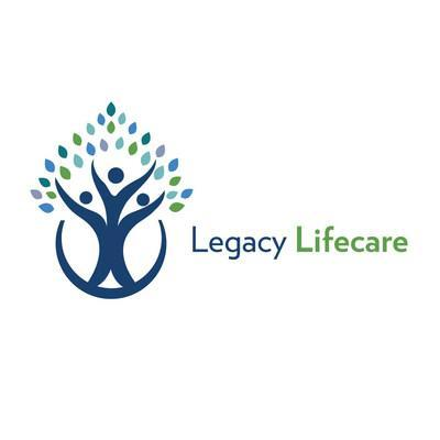 Legacy Lifecare, a network of not-for-profit organizations that provide healthcare and housing to seniors and the disabled organization, is comprised of Chelsea Jewish Lifecare of Chelsea and Peabody, JGS Lifecare of Longmeadow, Deutsches Altenheim of West Roxbury, and Elizabeth Seton and Marillac Residences of Wellesley. It employs approximately 1800 individuals across the state.
