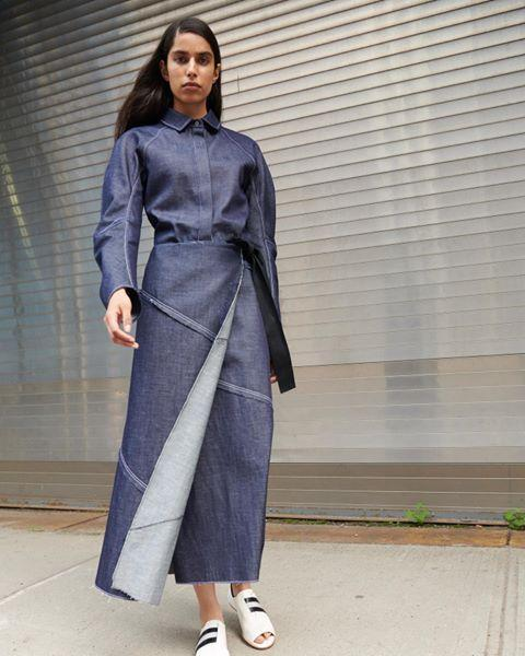 """<p>Yep, if you didn't already know about sustainable brand Zero by Maria Cornejo, you're welcome. Online, find tons of fabulous staples, statement pieces, and even gowns for fancy nights out.</p><p><a class=""""link rapid-noclick-resp"""" href=""""https://zeromariacornejo.com/collections/new-arrivals"""" rel=""""nofollow noopener"""" target=""""_blank"""" data-ylk=""""slk:SHOP NOW"""">SHOP NOW</a></p><p><a href=""""https://www.instagram.com/p/B_-cAYCjsXN/"""" rel=""""nofollow noopener"""" target=""""_blank"""" data-ylk=""""slk:See the original post on Instagram"""" class=""""link rapid-noclick-resp"""">See the original post on Instagram</a></p>"""