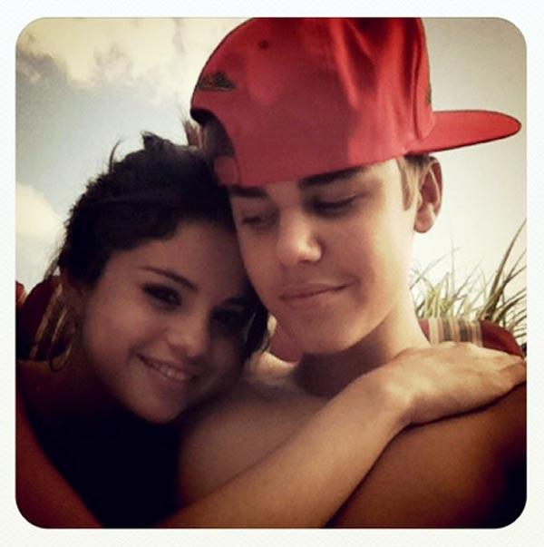 Justin Bieber: Is The Last Song On 'Believe' For Selena Gomez?
