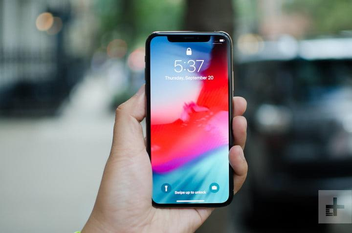 iphone xs y x comparativa apple review 5 1500x994