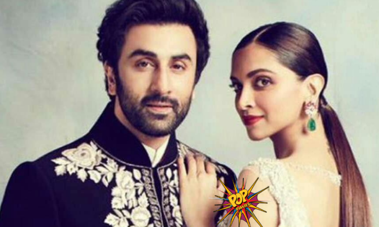 This Joke Got To Ranbir Which Is Why He Skipped The Deepveer